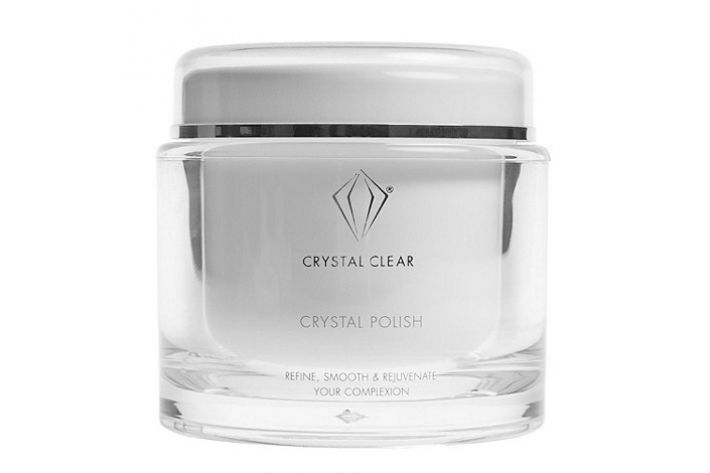 Crystal Polish