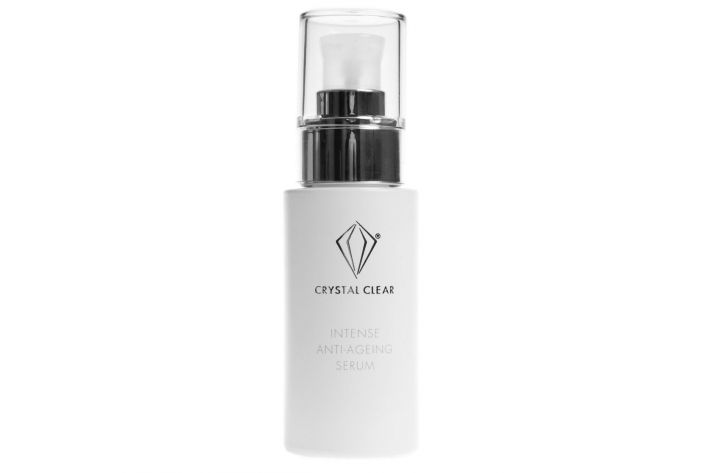 Intense Anti-ageing Serum